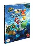 Super Mario Galaxy 2: Prima Official Game Guide (Prima Official Game Guides)