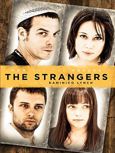 The Strangers-SMG on Amazon Prime Video UK