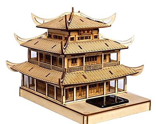 supuzzleman-bank-of-china-tower-puzzle-3d-ceramica-construzione-giocattoli-in-legno-solar-power-led-