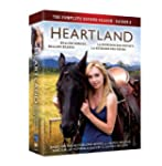 Heartland - Complete Season 2 / Heart...