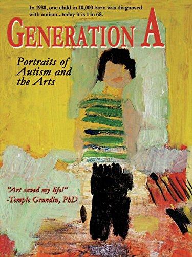 Generation A