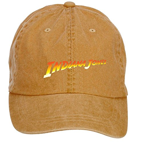 kettyny-unisex-indiana-jones-film-design-baseball-cap-hats