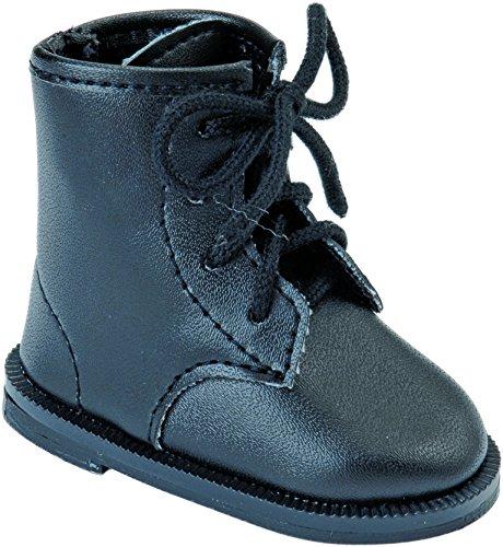 Käthe Kruse 33424 - Puppenzubehör - Boots,