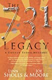 The 731 Legacy (The Cotten Stone Mysteries)