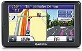 Garmin Nüvi 2595 LMT - GPS Auto écran 5 pouces -...