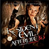 Resident Evil : Afterlife (Music from the Motion Picture)
