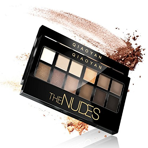 cosmetic-matte-eye-shadow-12-colors-make-up-set-nudes-naked-pallete-maquiagem-eyeshadow-glow-kit-bea