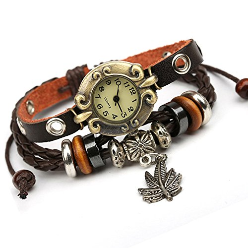 punk-watchquartz-watches-fashion-casual-ethnic-style-leather-w0304