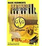 GP-UBR - Ultimate Music Theory - Basic Rudiments