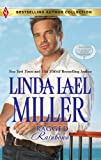Ragged Rainbows / The Miracle Baby (0373184891) by Miller, Linda Lael