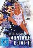 echange, troc DVD * Monique Covet [Import allemand]