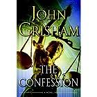 The Confession: A Novel Hörbuch von John Grisham Gesprochen von: Scott Sowers
