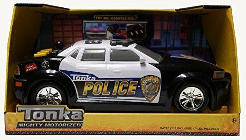 tonka-mighty-motorized-police-cruiser-black-by-funrise