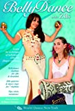 Bellydance With Zils [DVD] [Import]