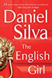 The English Girl: A Novel (Gabriel Allon Book 13)