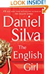 The English Girl: A Novel (Gabriel Al...