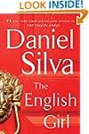 The English Girl: A Novel (Gabriel Al...