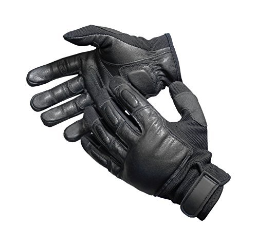 streetwise-security-products-pftsgl-police-force-tactical-sap-gloves-large-black-by-streetwise-secur