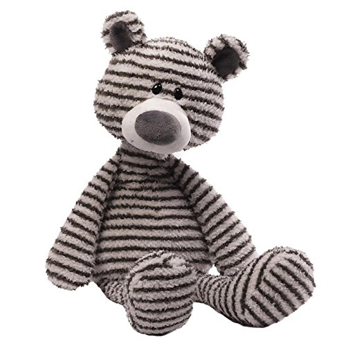 Gund-Zag-Teddy-Bear-Stuffed-Animal