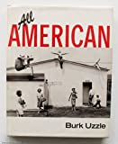 All American (0961361603) by Uzzle, Burk