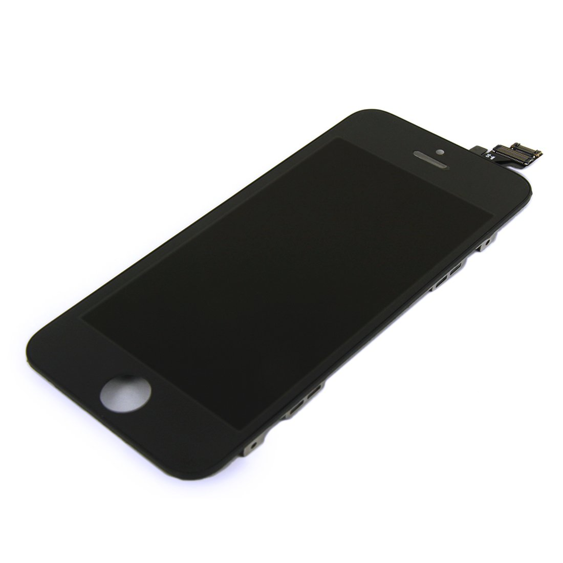 iPhone-5-Black-Full-LCD-Display-Touch-Screen-Digitizer-Mobile-Phone-Repair-Part-Replacement