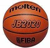 molten(モルテン)【MTB7WW】バスケットボール7号球