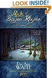 Mists of Bayou Rhyne