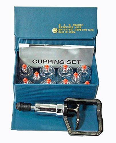 hansol-cup-ping-kit-schropfen