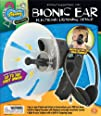 POOF-Slinky 016000BL Slinky Science Bionic Ear Electronic
