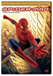 Spider-Man(TM) (Special Edition, Full...
