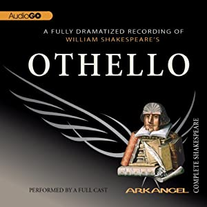 Othello Performance