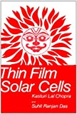 img - for Thin Film Solar Cells book / textbook / text book