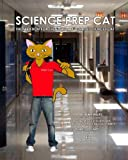 img - for Science Prep Cat: Preparation for the Florida 8th Grade Science FCAT book / textbook / text book