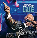 Bb King Live