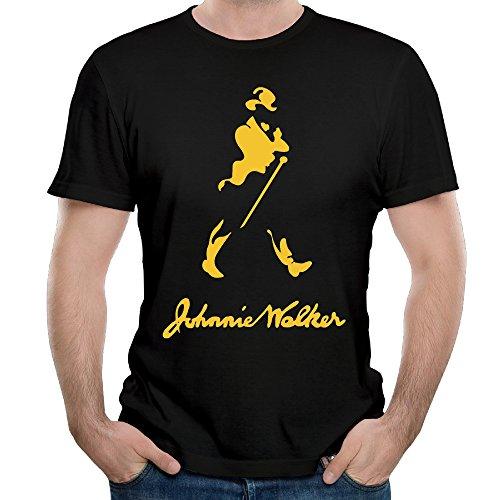 johnnie-walker-black-label-scotland-mens-crew-neck-t-shirts