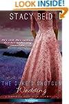 The Duke's Shotgun Wedding (Entangled...
