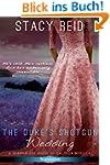 The Duke's Shotgun Wedding (Scandalou...