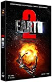 Image de Earth 2 - Volume 2