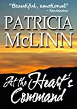 At the Hearts Command (A Place Called Home, Book 2)