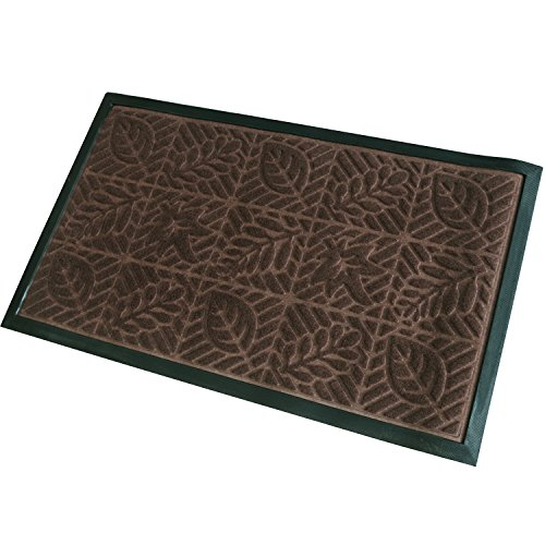 Outside Shoe Mat Rubber Doormat For Front Door 18 Quot X 30