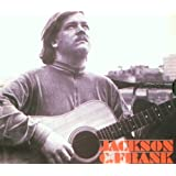 Jackson C Frankby Jackson C. Frank