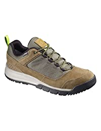 Salomon 2015/16 Men's Instinct Travel GTX Shoes - L37841500