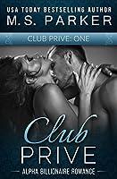 Club Prive Book 1 (English Edition)
