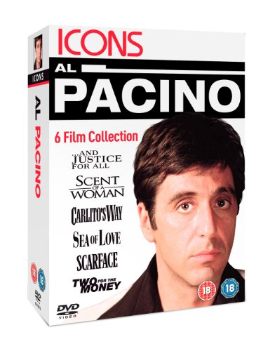 al-pacino-and-justice-for-all-scent-of-a-woman-carlitos-way-sea-of-love-scarface-two-for-the-money-d