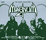 Magnum The Classic Collection
