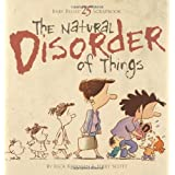 The Natural Disorder of Things: Baby Blues Scrapbook 25 ~ Rick Kirkman