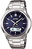 Casio Wave Ceptor Tough Solar WVA-M630D-2AJF Men's Watch