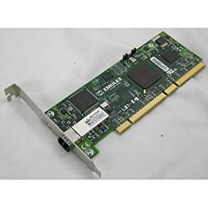 Compaq Comp. FCA2404 ( 305573-B21 )