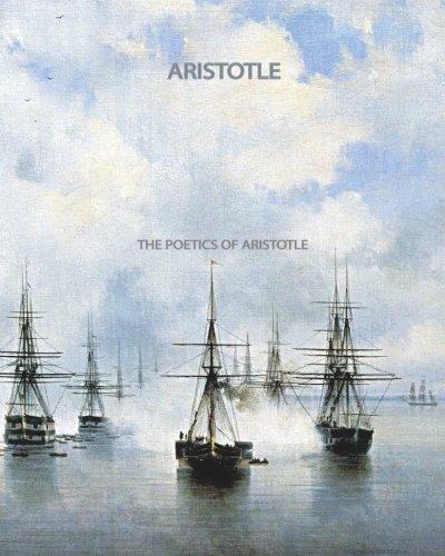 Aristotle's Poetics: Theme Analysis