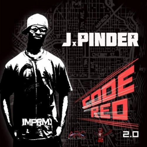 Code Red 2.0 [Explicit]